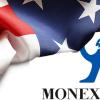 マネックスの米投資仲介企業、CMEとBakktのビットコインオプションに新規対応