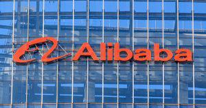 アリババクラウド、ブロックチェーンサービスを中国国外展開開始
