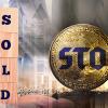 不動産トークン化の未来:高級ホテルが「STO」で20億円の資金調達成功