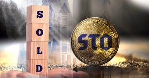 不動産トークン化の未来:米国高級ホテルが「STO」で20億円の資金調達成功