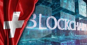 スイス大手証券取引所、R3社の「Cordaブロックチェーン」利用へ
