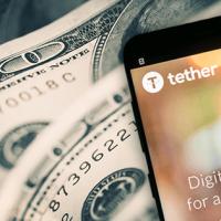 仮想通貨テザーの裏付け資金疑惑に新たな進展|ブルームバーグが担保金と流通量の一致を報道