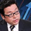 米著名分析家、仮想通貨投資家は弱気すぎると言及|ビットコイン年末200万越えを予想