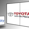 トヨタとブロックチェーン企業「Lucidity」が提携:デジタル広告最適化へ