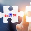 仮想通貨トロン(Tron)と中国大手企業バイドゥ、現段階では協力の可能性が高い