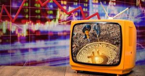 中国仮想通貨マイニング業者撤退の実態を中国大手メディアが報道