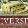 ハーバード、MITなどの大学基金が新たに仮想通貨投資に参入|機関投資家参入につながるか