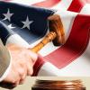 米国税庁IRSの仮想通貨取引所への取引記録請求は妥当=司法判断