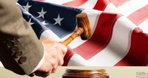 米連邦保安官局、11月5日にオークションを通じて4.7億円相当の660BTC売却へ