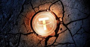 テザー社とBitfinex警戒の余波 仮想通貨USDT対応を延期する動きが続く