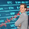 世界初:仮想通貨取引所ジェミナイ、デロイトによるセキュリティ評価テストに合格