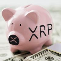 838億円相当の仮想通貨XRP(リップル)の送金報告も、送金手数料は約1円に|送金目的は?