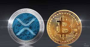 「仮想通貨XRPはビットコイン2.0、ウォール街からも購入の動き」リップル社Johnson氏が注目内容を連発