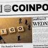 5分で読める:国内外の仮想通貨注目ニュースまとめ|夕刊コインポスト (10/03)