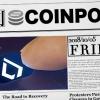 5分で読める:国内外の仮想通貨注目ニュースまとめ|夕刊コインポスト (10/05)