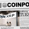 5分で読める:国内外の仮想通貨注目ニュースまとめ|夕刊コインポスト (10/09)