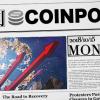5分で読める:国内外の仮想通貨注目ニュースまとめ|夕刊コインポスト (10/15)