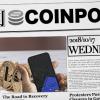 5分で読める:国内外の仮想通貨注目ニュースまとめ|夕刊コインポスト (10/17)