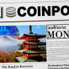 5分で読める:国内外の仮想通貨注目ニュースまとめ|夕刊コインポスト (10/22)