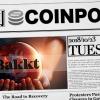 5分で読める:国内外の仮想通貨注目ニュースまとめ|夕刊コインポスト (10/23)