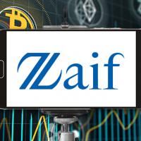 仮想通貨取引所Zaif、「Zaif Payment」のサービスを再開 ビットコインとモナコインに対応