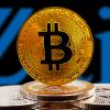 仮想通貨取引所Zaif復活への第一歩 ビットコインの入出金再開を発表|第三者機関の脆弱性診断で安全性を確認