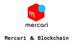 メルカリ版の仮想通貨?「メルコイン」の利用例を日本初公開 国内最大規模イーサリアム技術者会議「Hi-Con 2018」