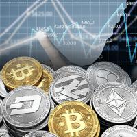 英Finderが仮想通貨価格予想11月版を公表|XRP(リップル)は2019年末までに327%上昇と大幅上方修正
