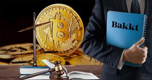 仮想通貨相場回復の起爆剤として期待される「Bakkt版ビットコイン先物取引」について米弁護士が分かりやすく解説