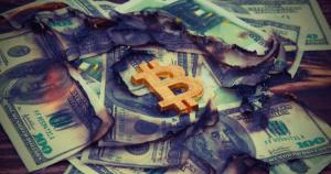 著名投資アナリスト、保有の仮想通貨ビットコインの75%を売却したと公表