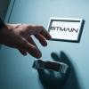 仮想通貨マイニング大手ビットメインCEO退陣の可能性|新たなCEOの候補者名浮上も公式はノーコメント