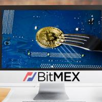 仮想通貨商品取引所BitMEXの調査部門、ビットコインキャッシュ等のフォークをモニタリング可能にするサイトを開始