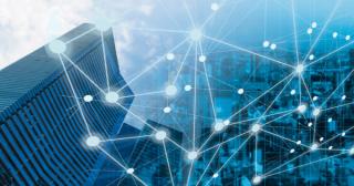 日本マイクロソフト、JR東日本など共同でブロックチェーン活用のインフラ基盤を開発へ