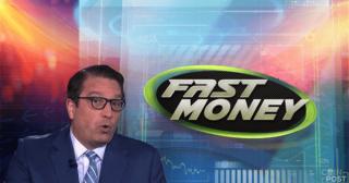『ビットコインの上昇トレンドに浮かれてはいけない』米投資アナリストが仮想通貨市場の注意点を解説