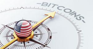 金融市場の最重要ファンダ「米中間選挙」目前:ビットコイン価格など仮想通貨市場に与える影響は
