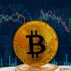 「次の10年でビットコイン価格は20倍以上」|モルガン・クリークCEO発言