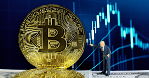 世界初、ビットコイン現物決済の先物取引が実現へ|仮想通貨取引所CoinFLEXがサイトの公開を発表
