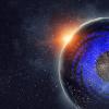 仮想通貨イーサリアム関連企業Consensysが宇宙開発企業を買収|ブロックチェーンが宇宙進出する可能性
