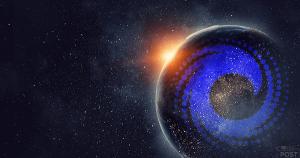 ConsenSys設立者が「世界的な決済レイヤー」として仮想通貨イーサリアムの優位性を主張する理由