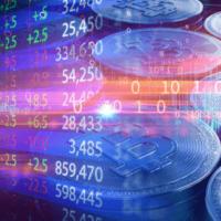 仮想通貨市場全面高 ビットコインと株式の高い連動性を指摘・クウェート国営銀行がリップルネットに加入|仮想通貨モーニングレポート