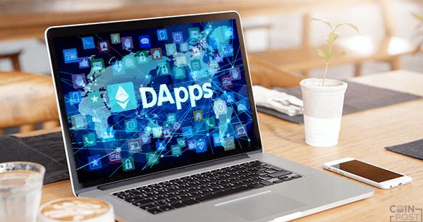 ソーシャルネットワーク・サービス系の「dApps」9選:サービス内容を解説