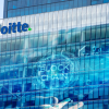 Deloitteブロックチェーン部門責任者が語る「ブロックチェーンへの取り組みとSEC規制の波紋」