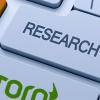 米国20〜30代の70%以上が「仮想通貨投資に高い関心」|投資サービスeToro最新調査