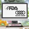 米保健当局、食品衛生管理にブロックチェーン導入検討|米国内O157流行が背景