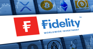 金融大手フィデリティ NYの仮想通貨取引・カストディ許可取得