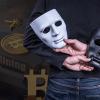 香港の著名証券アナリスト、1億円規模のクラウドマイニング詐欺で告発