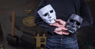 「安全・簡単・儲かる」に要注意、ベルギー当局が仮想通貨詐欺ブラックリストを更新