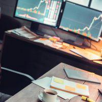 英大富豪ファンド、最大1,000億円の機関投資家向け仮想通貨投資商品を計画か