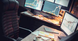 XRP(リップル)に重きを置く米投資ファンド、仮想通貨投資を本格化