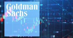 ゴールドマン・サックスCEO 仮想通貨取引デスク開設の計画を否定も、将来的な可能性を示唆